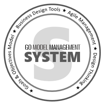 xellect management system